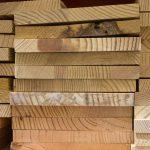 Quando utilizzare le frese per legno gambo 8 mm