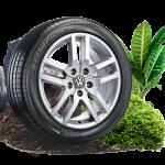 Ricambi per Volkswagen Golf 5: Tutto quello a cui devi prestare attenzione