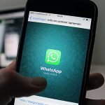 Come spiare un cellulare: le soluzioni per Android e iPhone