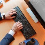 I migliori hosting web? Ecco i principali in Italia