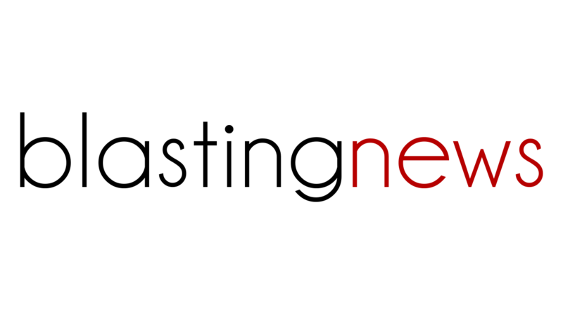 BlastingNews: cos'è questo e qual è la sua storia
