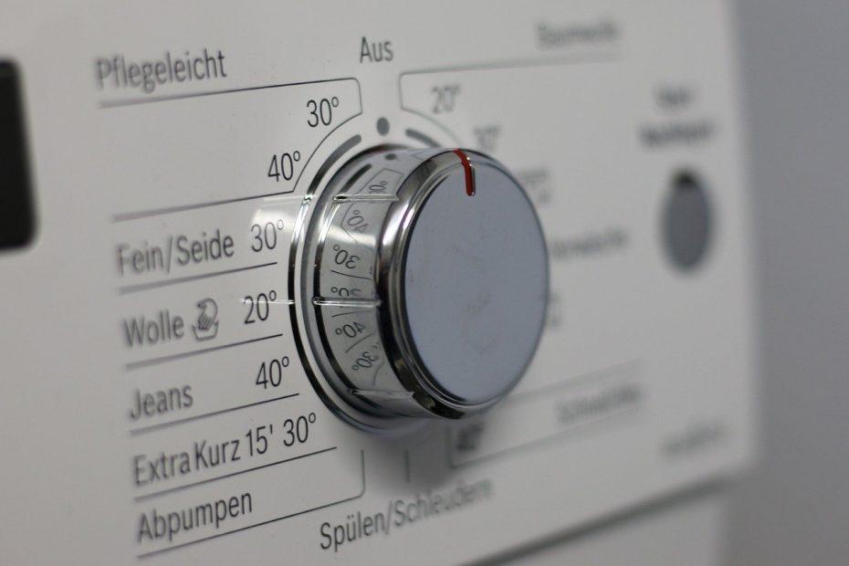 La lavatrice, dai primi modelli alle multifunzione odierne