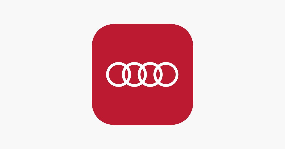 L'assistenza? Audi setta nuovi standard
