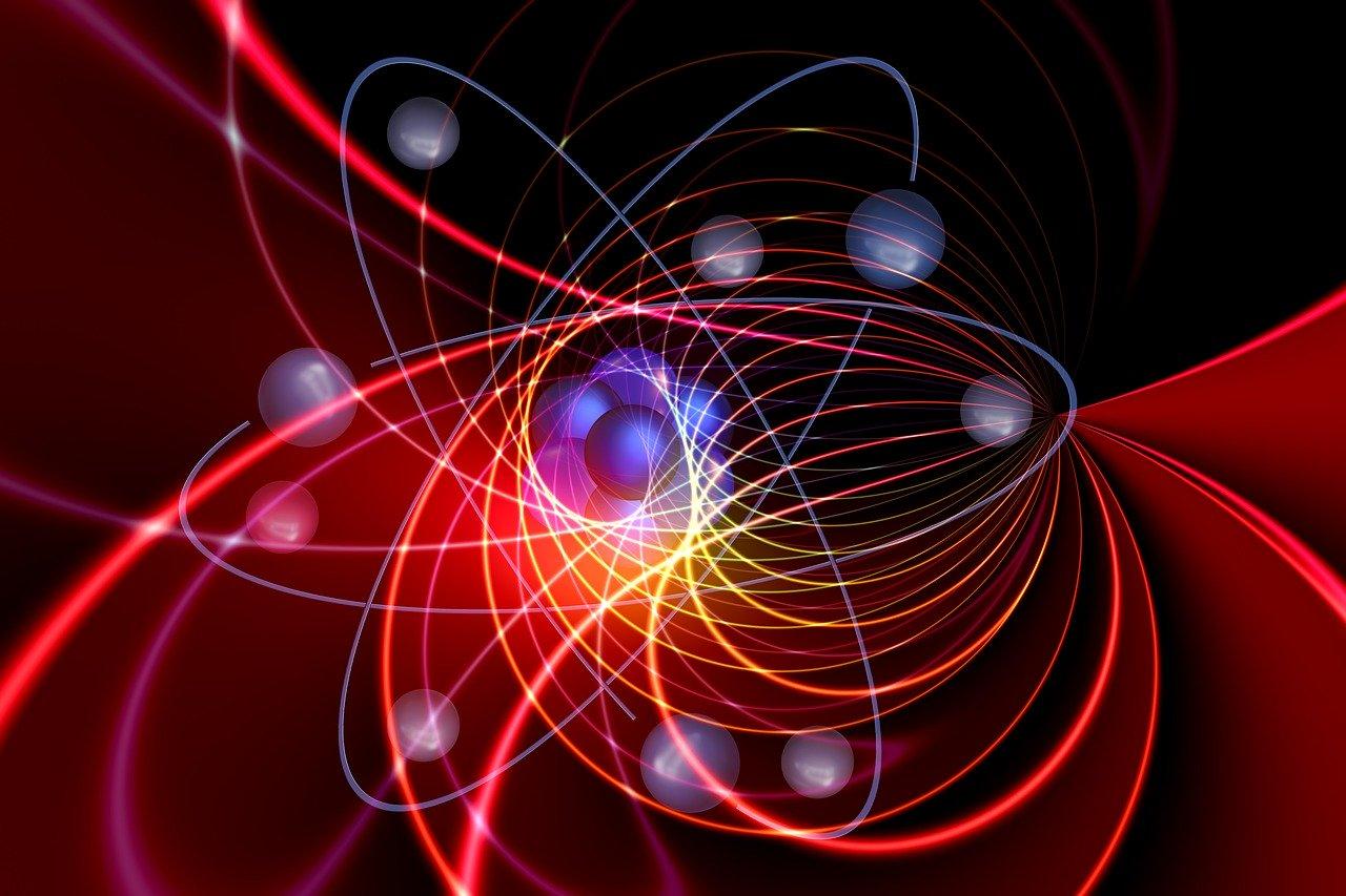 Teoria quantistica cos'è e cosa dimostra