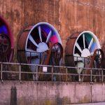 Perché è importante il ventilatore centrifugo negli impianti di ventilazione industriale?