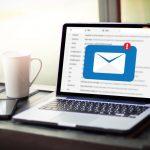 La posta certificata di Aruba: quello che devi sapere