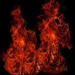 Condominio in primo piano per le nuove norme antincendio
