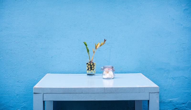 L'importanza di arredare una casa con stile ed eleganza