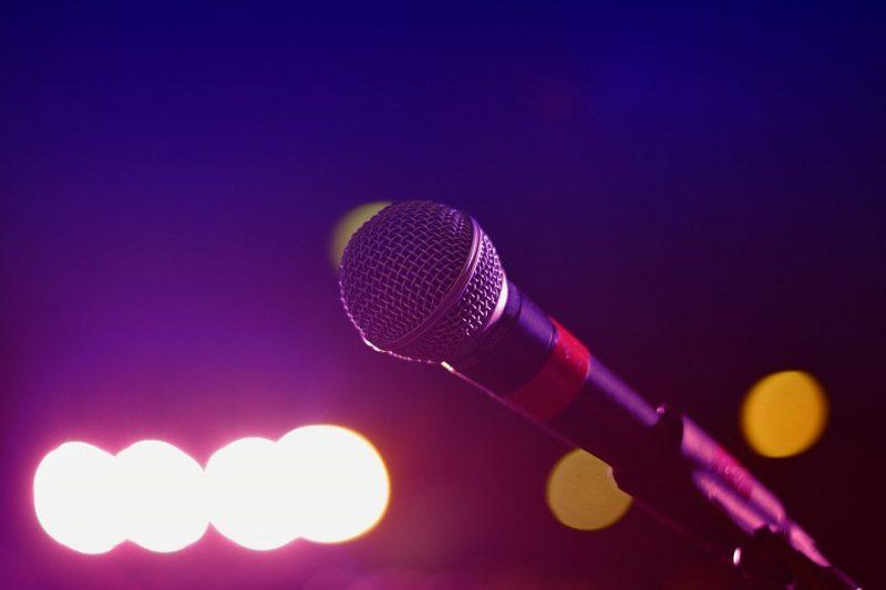 Che cosa vuol dire parlare in pubblico e perché è importante