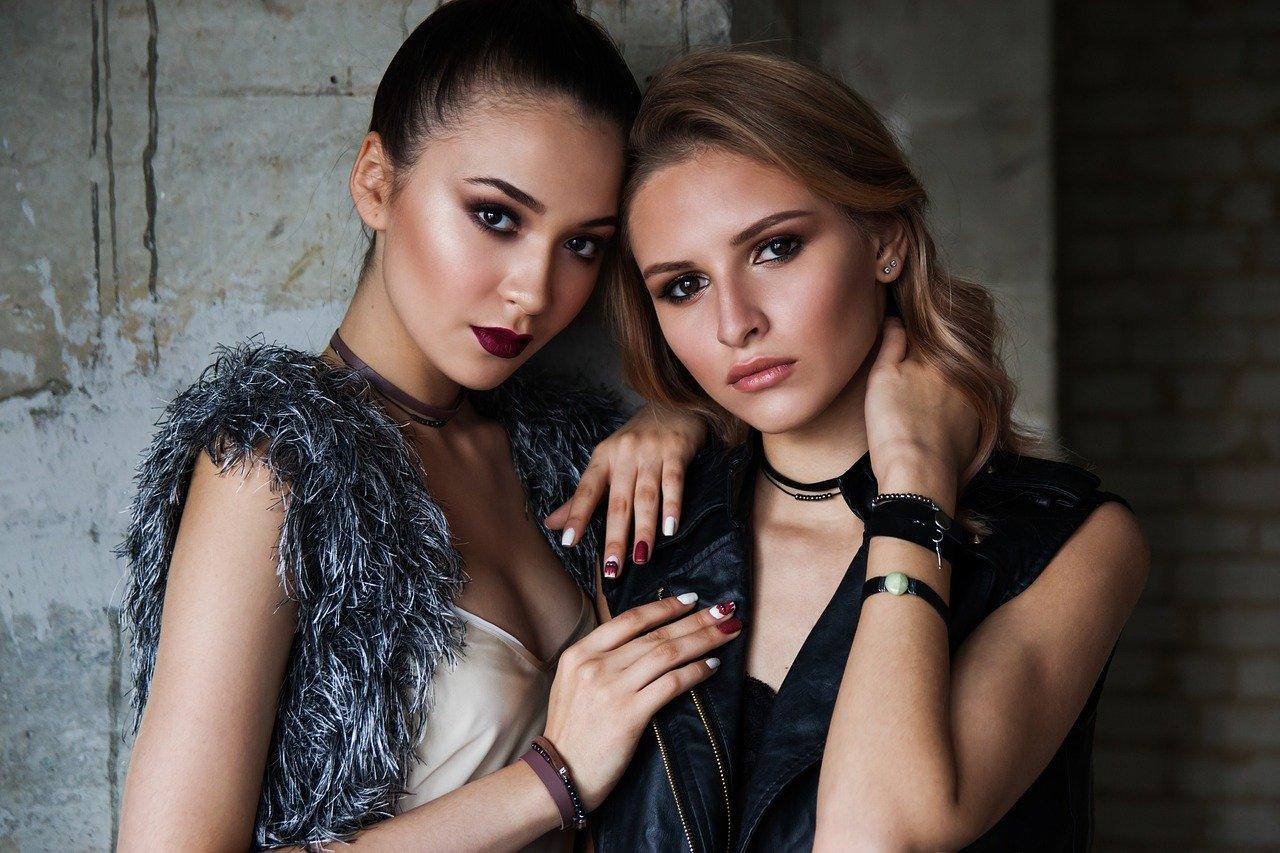 Moda e mercato: i passaggi che portano all'eccellenza