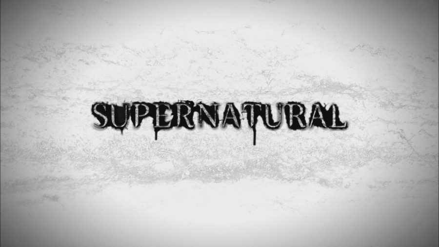 Supernatural serie tv 10 curiosità