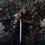 8 curiosità su Game of thrones