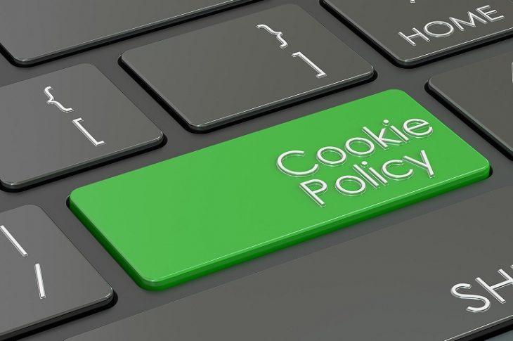 Avviso cookie! Istruzioni per l'uso se hai un sito web
