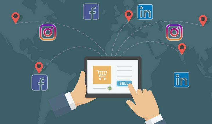 Come fare social selling: definizione e metodologie