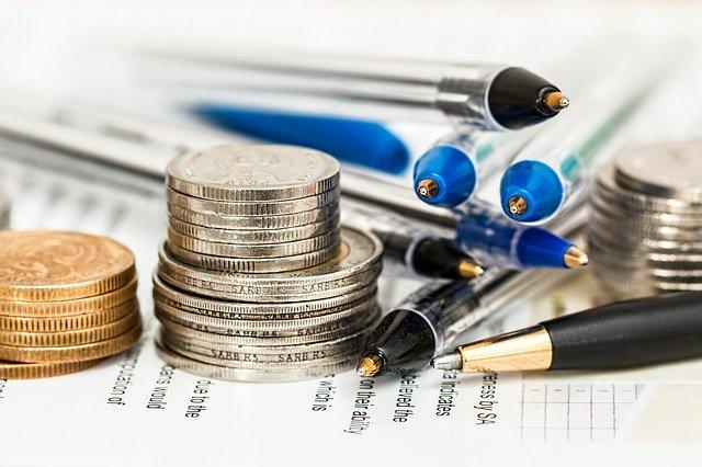 Consigli utili per vendere assicurazioni in maniera efficace