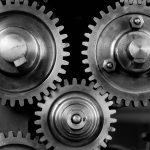 La lavorazione metalmeccanica e tipologie di interventi