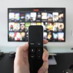Programmi stasera in TV: le proposte della TV italiana