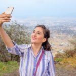 Come scattare selfie perfetti