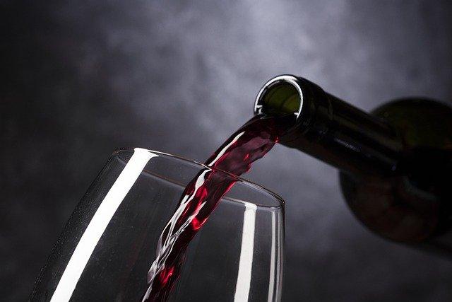 I migliori vini rossi del Trentino