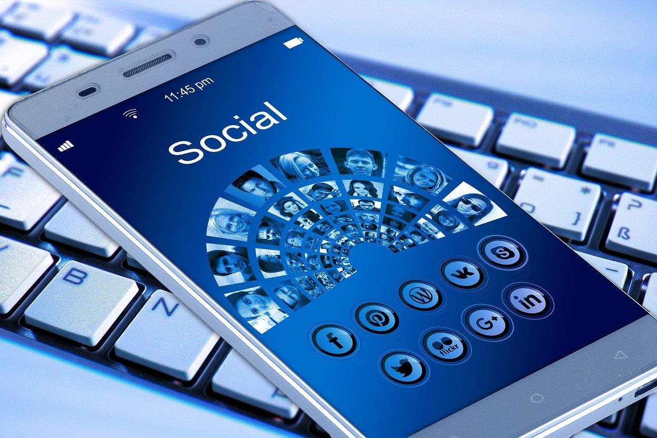 Perché è fondamentale offrire prenotazioni online
