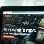 Le migliori serie TV disponibili su Netflix