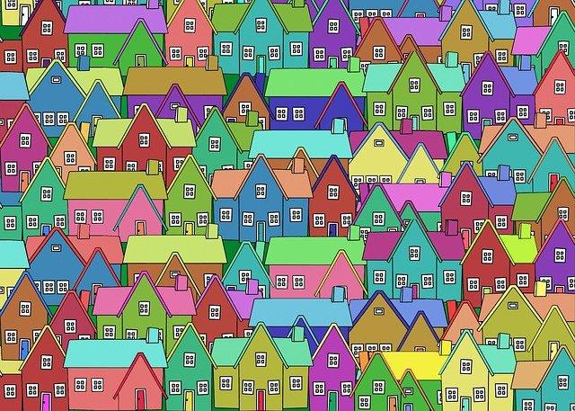 9 consigli per organizzare un trasloco in maniera impeccabile