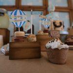 Accessori monouso per la tavola festiva: come sceglierli