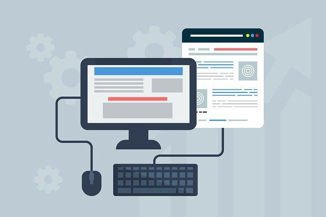 Come creare un sito web aziendale