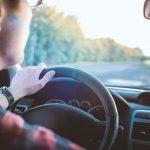 servizio di noleggio auto con conducente