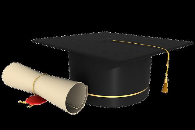 Come prendere un diploma di scuola media superiore online