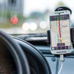 4 modi per non sbagliare noleggio con conducente