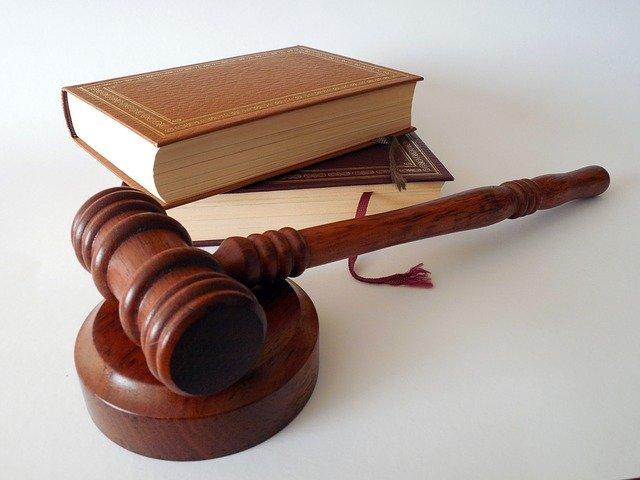 Scopriamo di cosa si occupano gli avvocati esperti in Privacy e GDPR