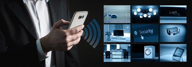 Ksenia Security, innovazione e tecnologia per la sicurezza