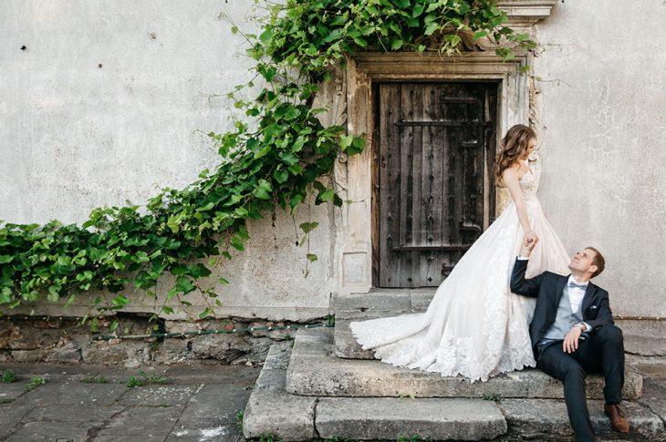 Perché è importante il ruolo del secondo fotografo nel matrimonio