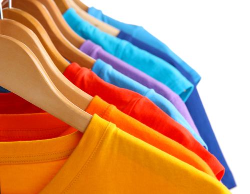 Cosa bisogna sapere sulle magliette personalizzate